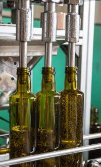 factory oil vinolio